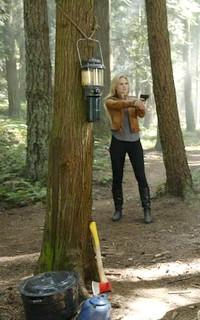 Jennifer Morrison avatars 200x320 pixels 10672310