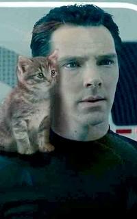 Benedict Cumberbatch Avatars 200x320 pixels Benedi11