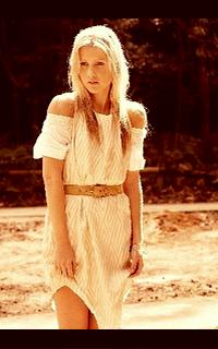 Claire Holt Avatars 200x320 pixels Diane210