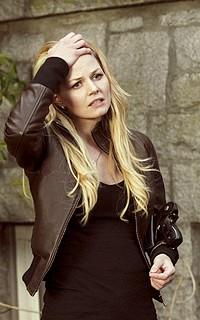 Jennifer Morrison avatars 200x320 pixels Emma110