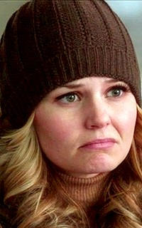 Jennifer Morrison avatars 200x320 pixels Emma1110