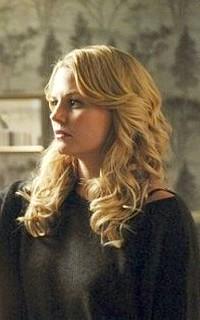 Jennifer Morrison avatars 200x320 pixels Emma1310