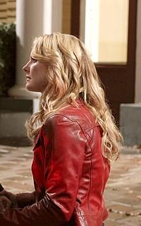 Jennifer Morrison avatars 200x320 pixels Emma1710