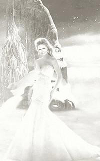 Jennifer Morrison avatars 200x320 pixels Emma1810