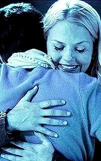 Jennifer Morrison avatars 200x320 pixels Emma1910