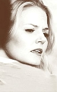 Jennifer Morrison avatars 200x320 pixels Emma2210
