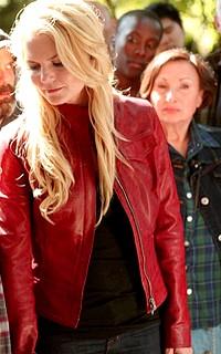 Jennifer Morrison avatars 200x320 pixels Emma510