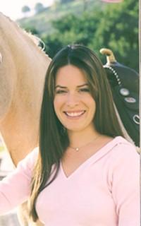 Holly Marie Combs avatar 200x320 Holly-13