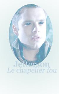 Sebastian Stan #019 avatars 200*320 pixels Le_cha11