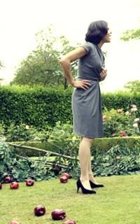 Lana Parrilla avatars 200x320 pixels - Page 2 Normal51