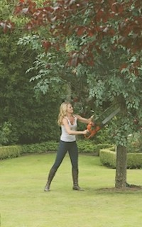 Jennifer Morrison avatars 200x320 pixels Normal54