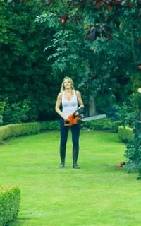 Jennifer Morrison avatars 200x320 pixels Normal55
