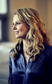 Jennifer Morrison avatars 200x320 pixels - Page 2 Normal98