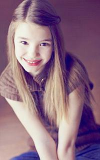 Alissa Skovbye avatars 200x320 pixels Paige210