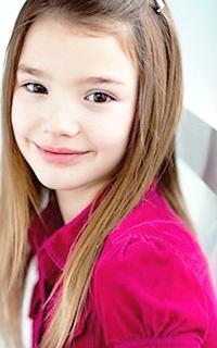 Alissa Skovbye avatars 200x320 pixels Paige310