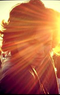 Lana Parrilla avatars 200x320 pixels Regina13