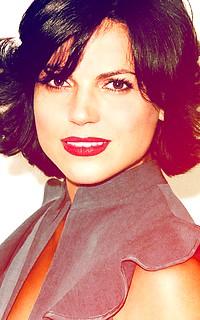 Lana Parrilla avatars 200x320 pixels Regina15