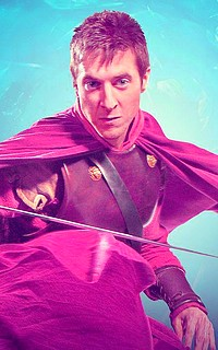 Arthur Darvill #015 avatars 200*320 pixels Rory-t10