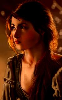Gemma Arterton avatars 200x320 pixels Sallyc10