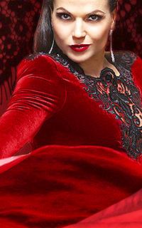 Lana Parrilla avatars 200x320 pixels The-ev10