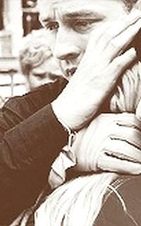 Jennifer Morrison avatars 200x320 pixels Tumblr13