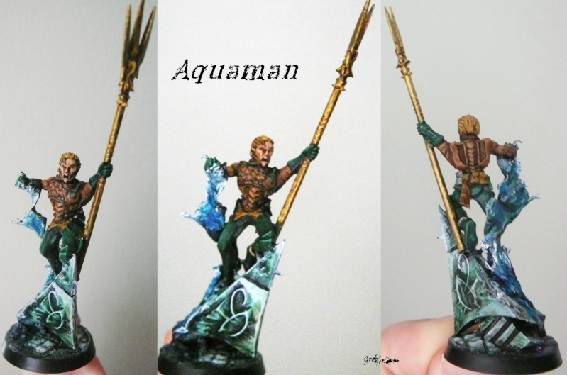 Arkham Cabalum - Page 14 Aquama10