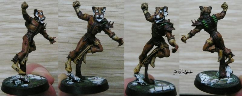 Arkham Cabalum - Page 13 Bronze11