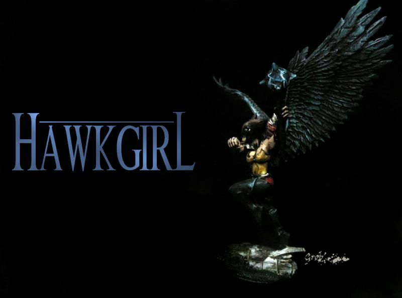 hawkgi10.png