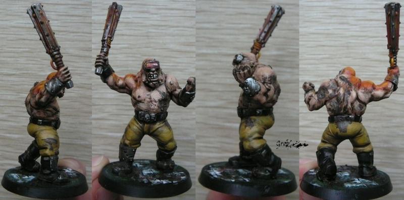 Arkham Cabalum - Page 14 Mutant11
