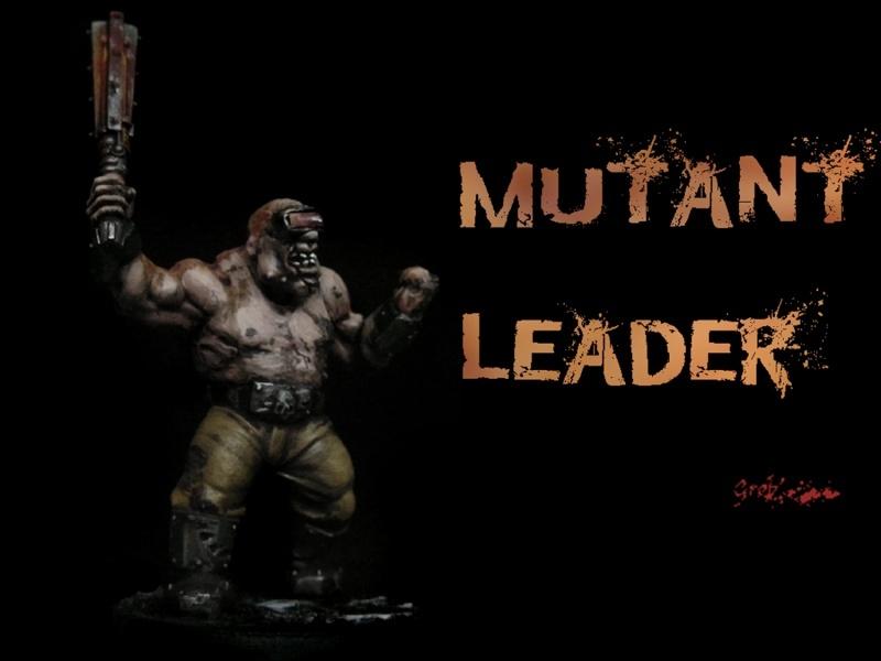 Arkham Cabalum - Page 14 Mutant12