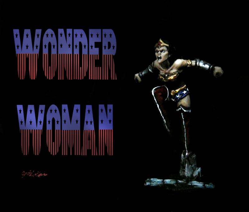 Arkham Cabalum - Page 13 Wonder10