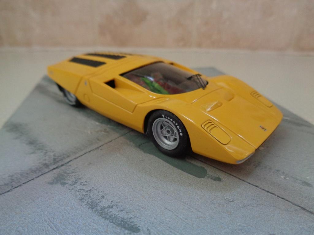 ferrari 512 s pininfarina kit amr 27628710