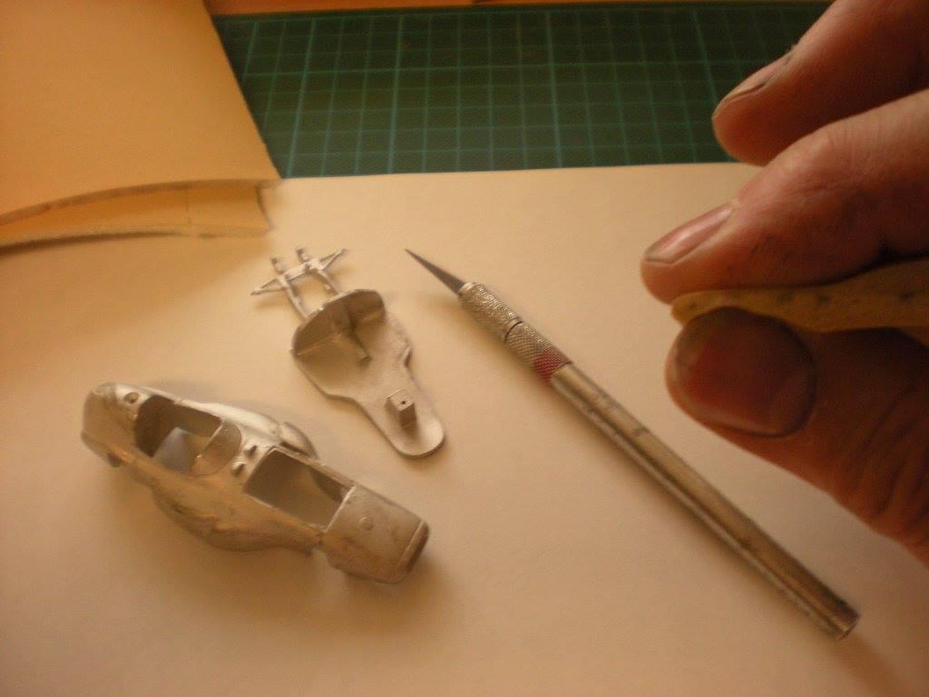 ferrari 555 supersqualo gp belgique 1955 kit mg models 317