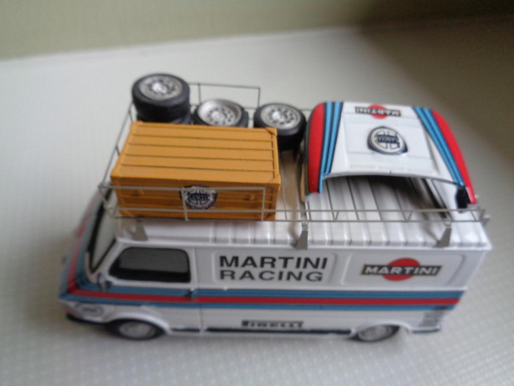 assistance lancia martini kit arena Dsc01337