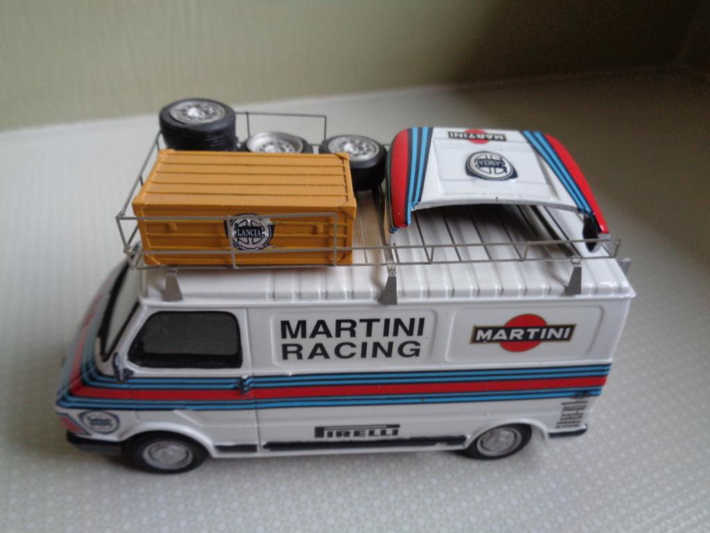 assistance lancia martini kit arena Dsc01338