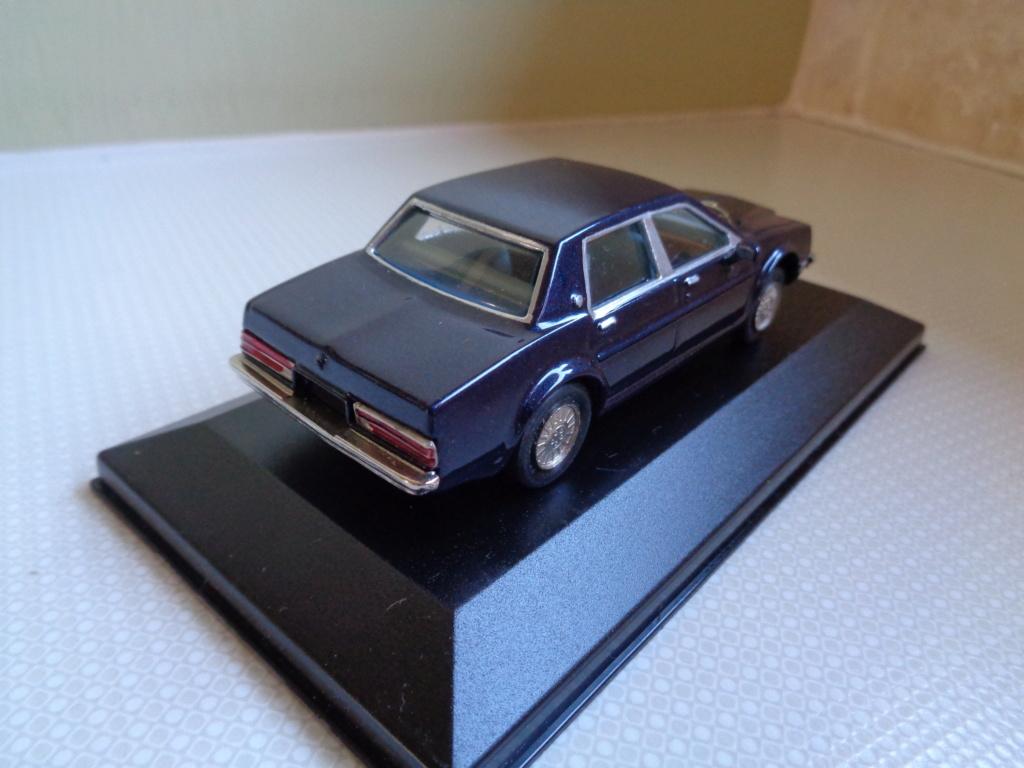 buick skylark 1982 kit esdo Dsc01429