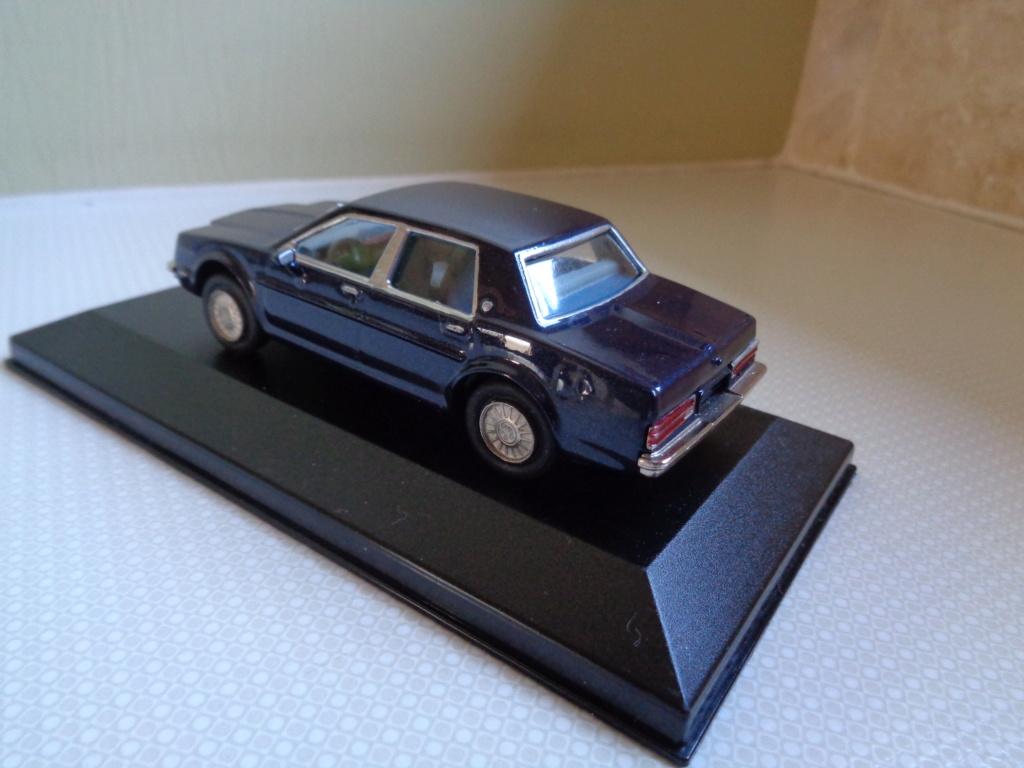 buick skylark 1982 kit esdo Dsc01430
