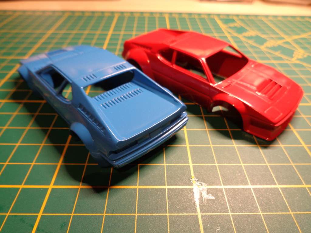 bmw m1 kit md models Dsc01768