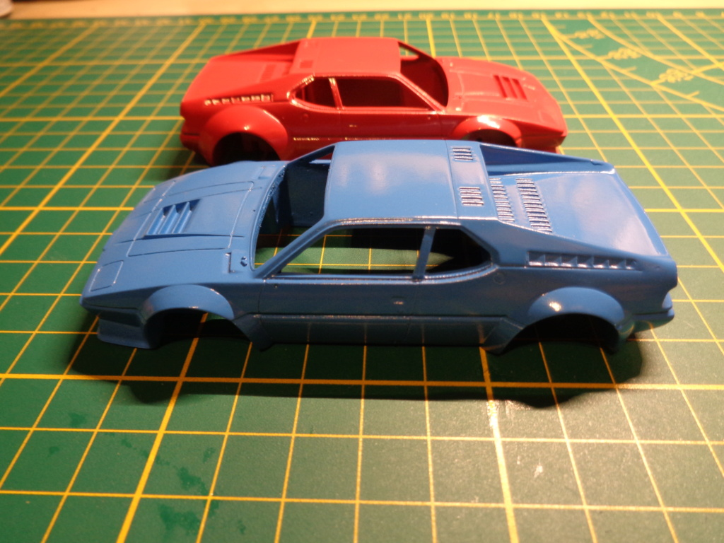 bmw m1 kit md models Dsc01769