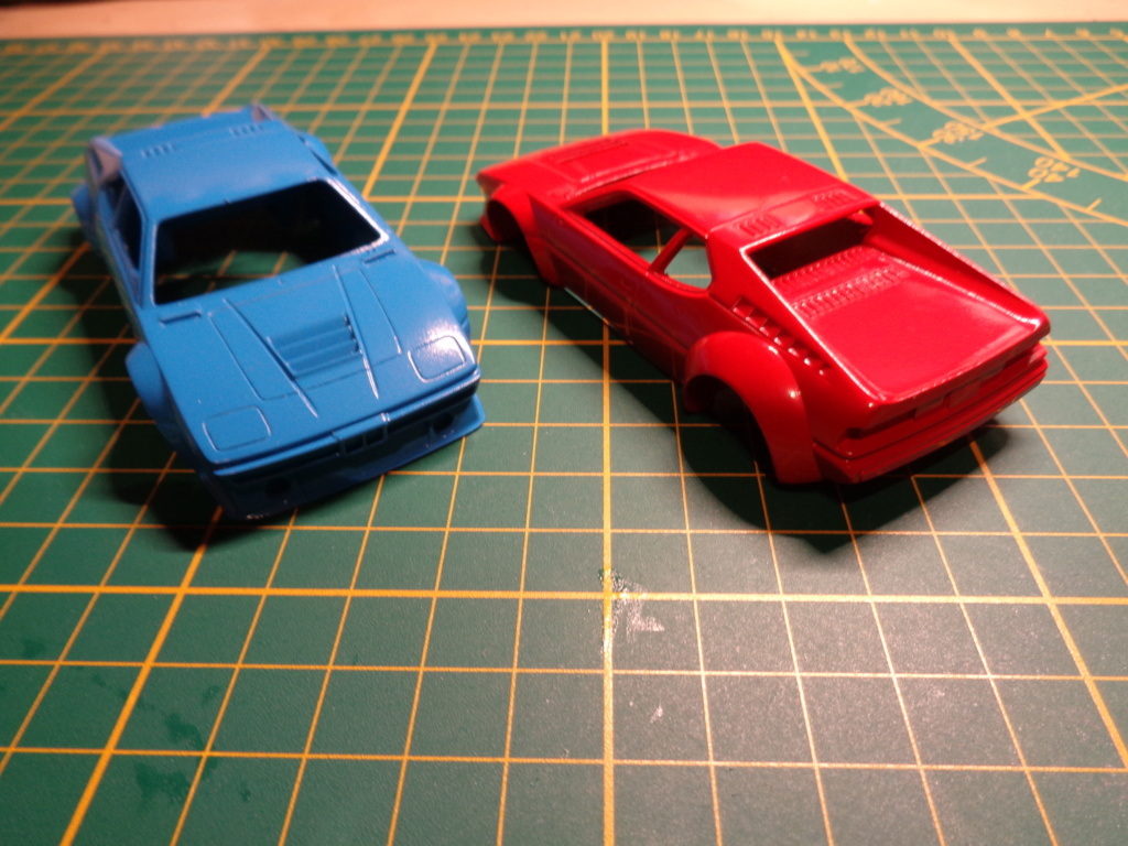 bmw m1 kit md models Dsc01770