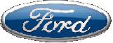 Fordforum
