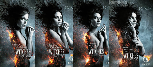 Série - Witches of East End  Witche10