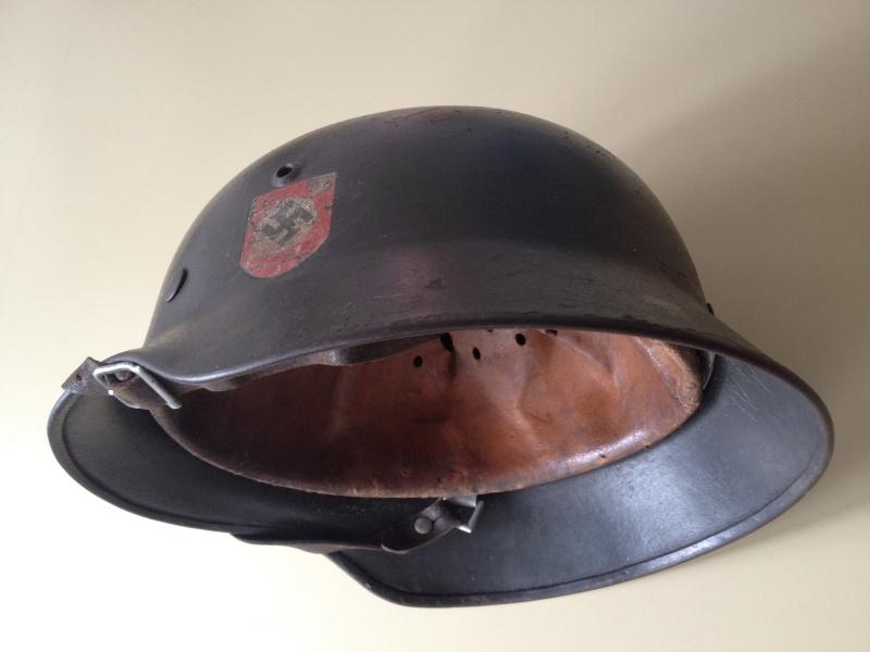 casque SS modèle 40 Img_1914