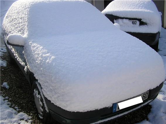 [Jeu] Quel est ce véhicule ? A_510