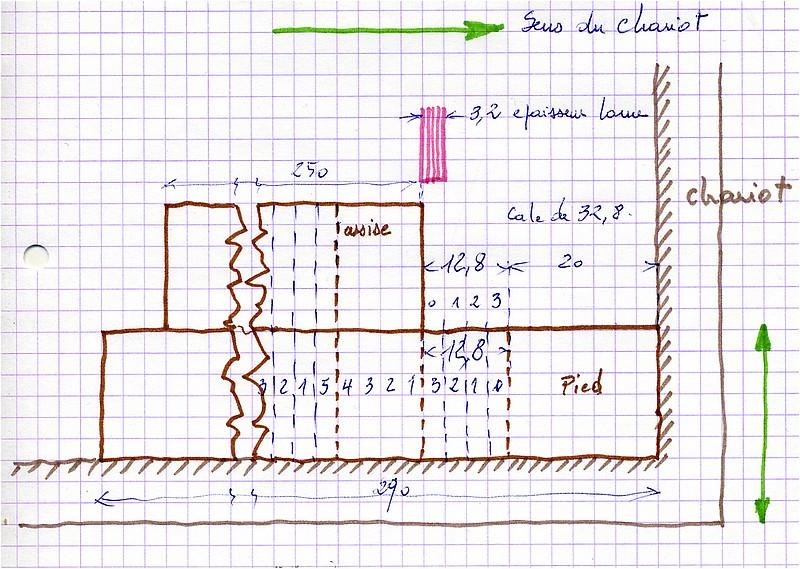 [Fabrication] Deux tabourets Dessin10