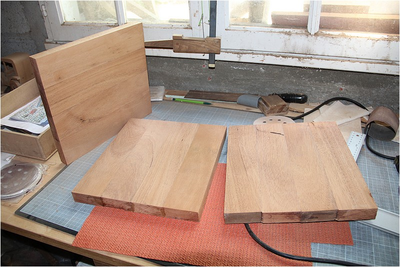 [Fabrication] Deux tabourets Img_9227