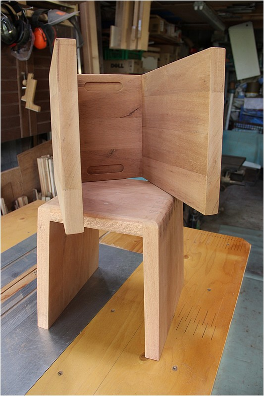 [Fabrication] Deux tabourets Img_9324