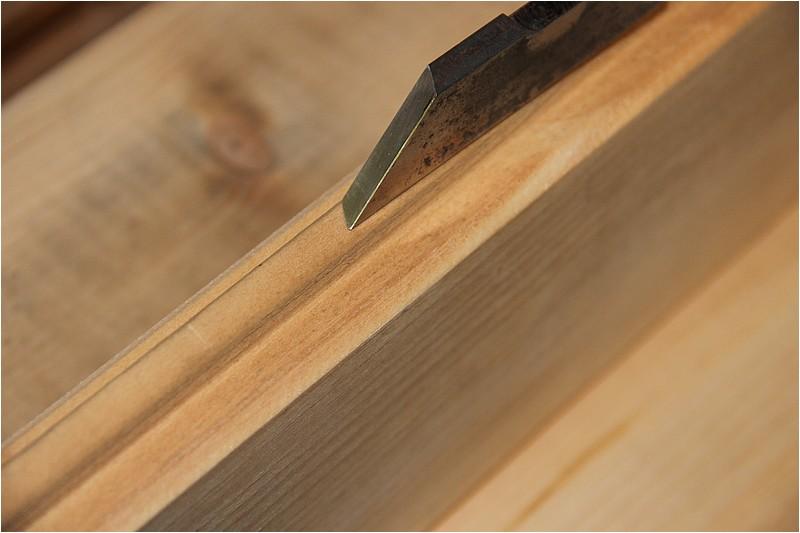 Affûtage des fers de toupie Img_9328
