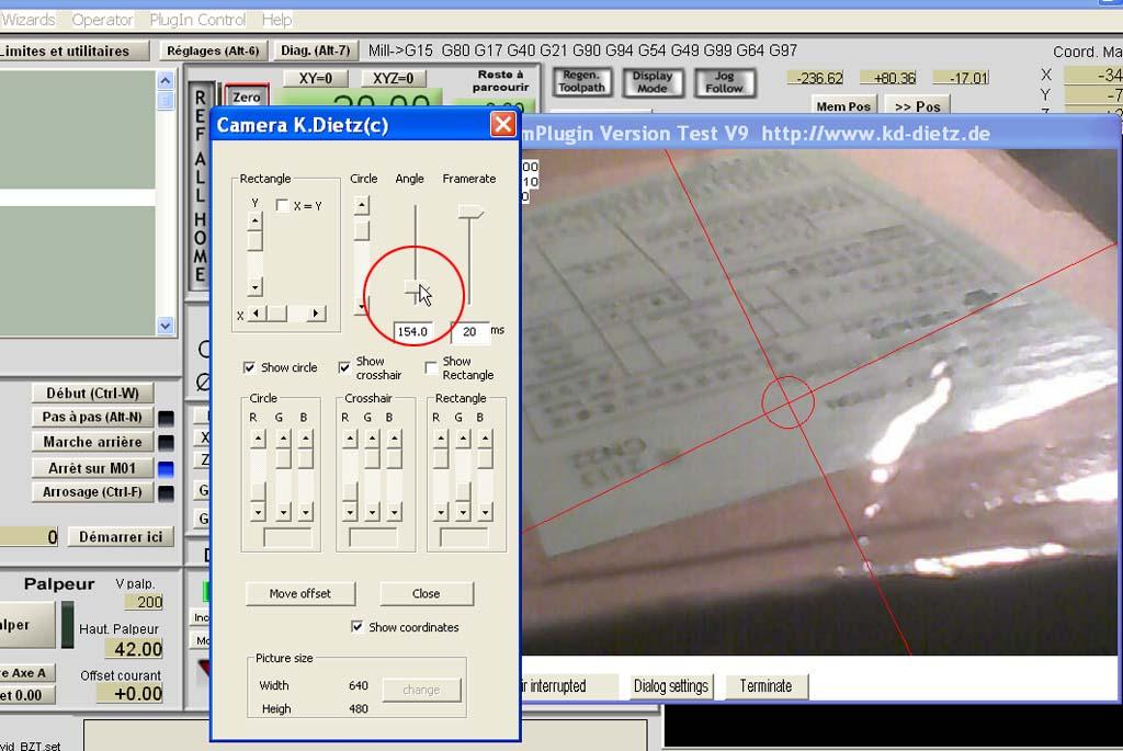 Une CNC de plus... La 6040 de Strib - Page 4 Anglec10
