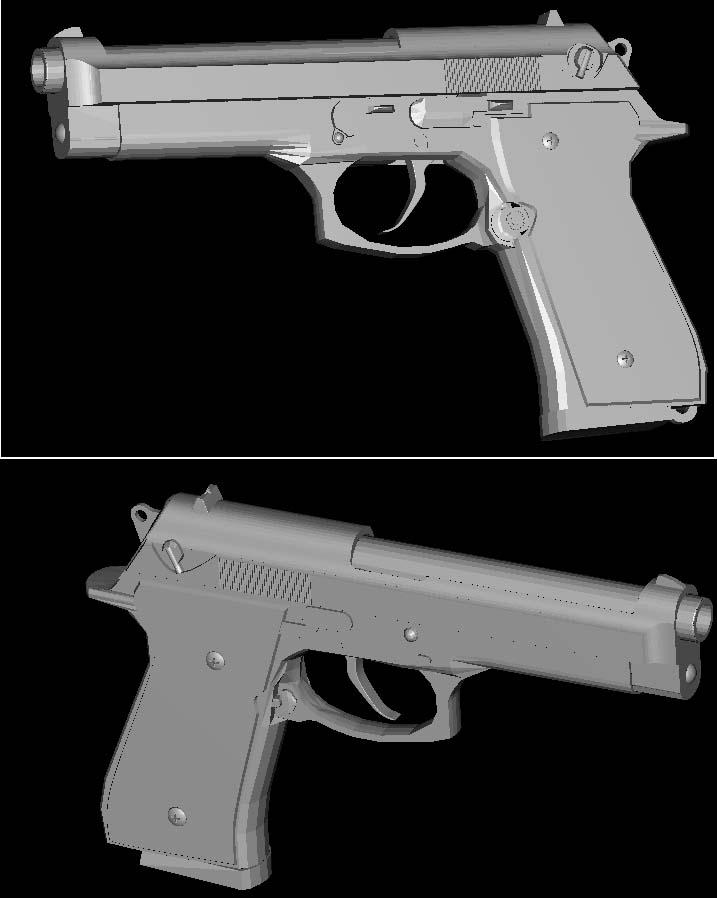 Profilage 3D - Page 3 B9210